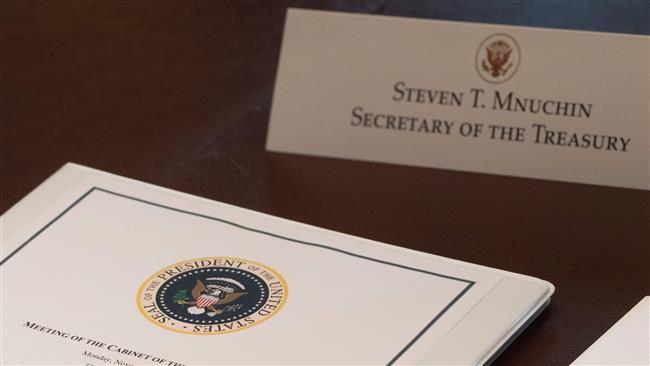 САД воведоа нови санкции за Пјонгјанг, ги повикаа Кина и Русија да делуваат