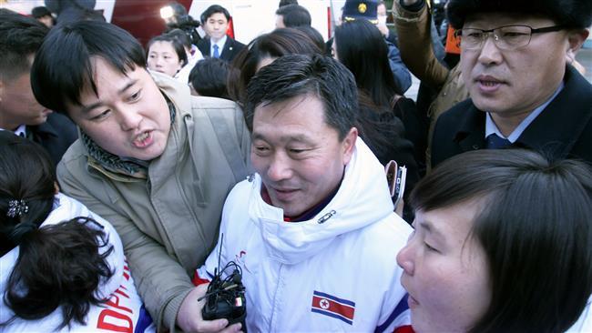Северна Кореја го откажа заедничкиот настап со Југот и гио обвини неговите медиуми