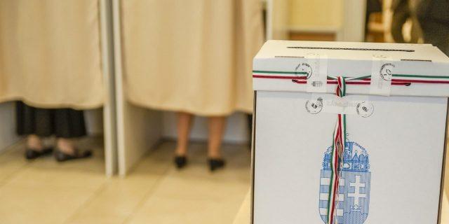 Распишани парламентарните избори во Унгарија