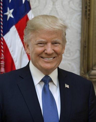 Трамп ги одложи новите санкции против Русија