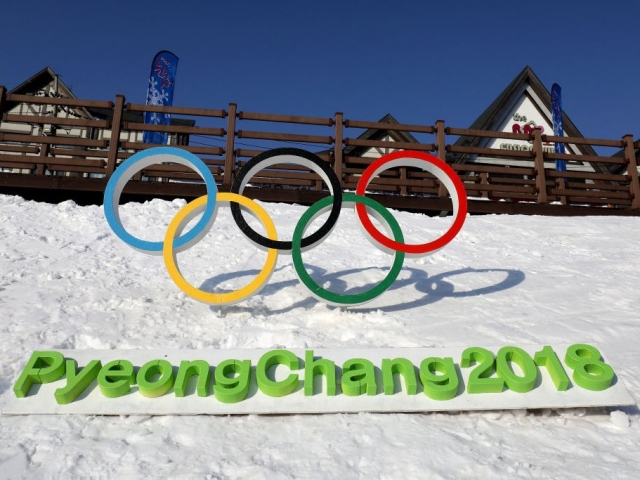 Почнува 23. зимска Олимпијада во Пјонгчанг
