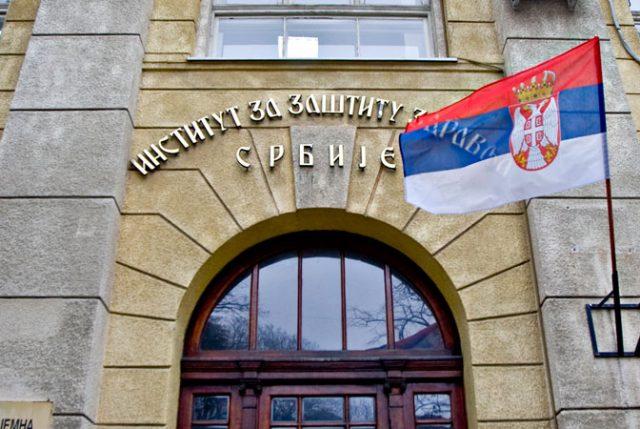Епидемијата на сипаници во Србија не се смирува, над 2.000 заболени