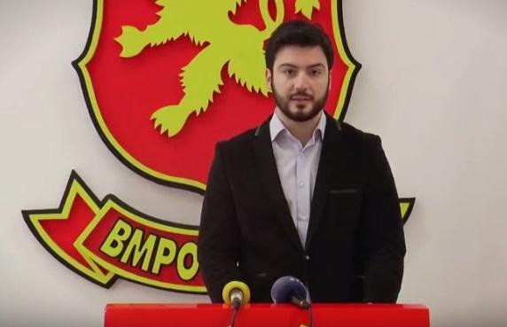 ВМРО-ДПМНЕ Штип: СДСМ го направи производството на ориз нерентабилно- едно ветува од опозиција, друго прават кога се на власт