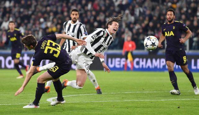 ЛШ: Манчестер Сити убедлив, реми во Торино