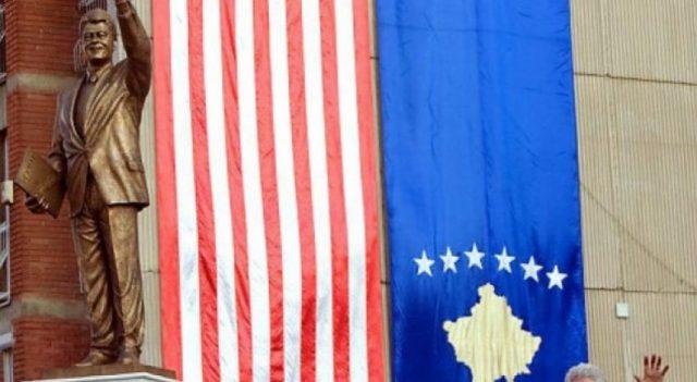 Предизвиците на десетте години по прогласувањето на косовската независност