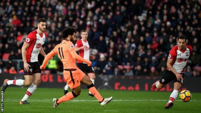 Победа на Ливерпул и пораз на Јунајетд