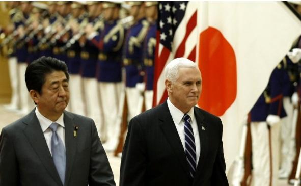САД наскоро ќе ги заострат санкциите за Северна Кореја