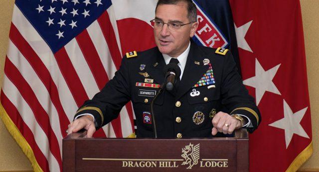 САД нема стратеегија против руските кибер напади