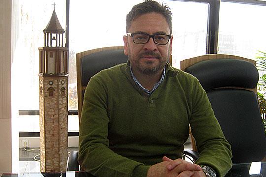 Условна затворска казна за екс градоначалникот на Прилеп