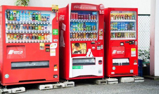 Кока Кола ќе произведува алкохолен пијалок