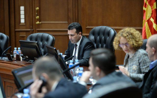 """Владата ќе ги помага инвеститорите, но ќе го раскинува договорот со """"Казандол"""""""