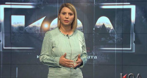 """(Видео) По цензурата на """"Код"""" и тужба за Лупевска"""