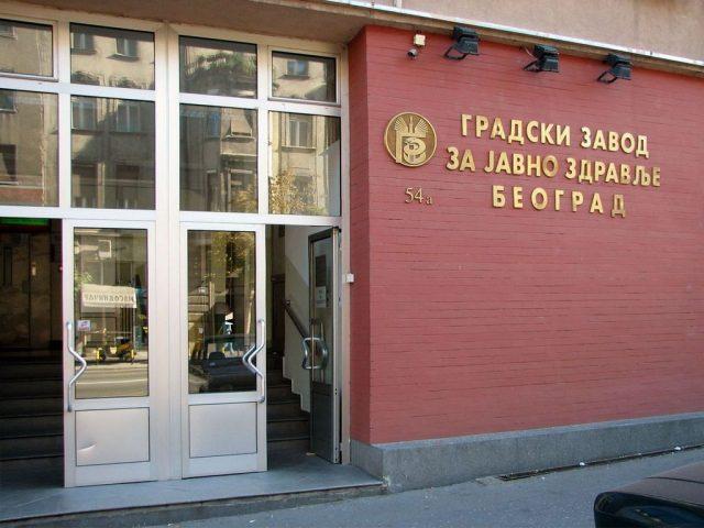 Во Србија годишно од рак умираат над 20 000 луѓе
