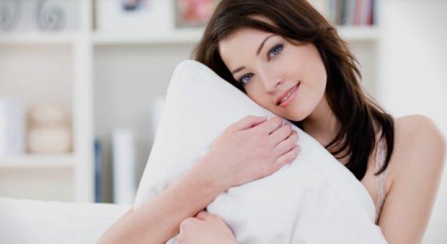 Научнo потврдено: На жените им треба повеќе сон отколку на мажите