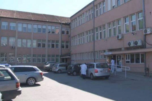 Во Србија потврден десеттиот смртен случај поради сипаници