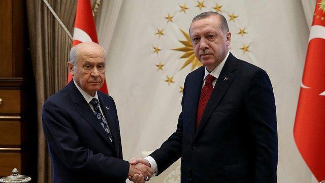 turskiot-vodach-na-opozicijata-ubeden-vo-pobedata-nad-erdogan