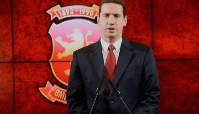 Дали Анѓушев имал долгови од 26 милиони евра пред да стане вицепремиер?