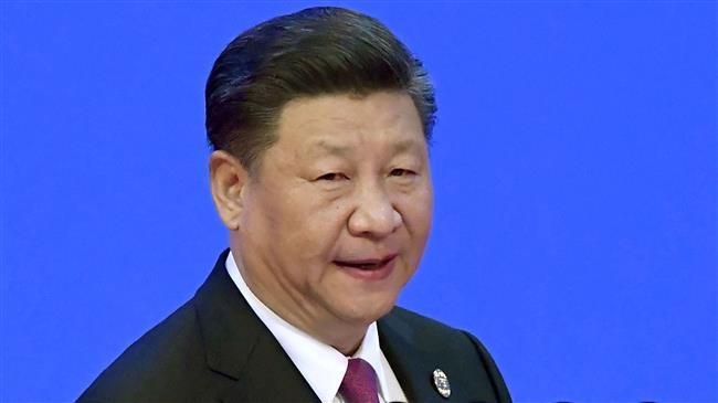 Кина вети отворање на својата економија, и намалување на царините