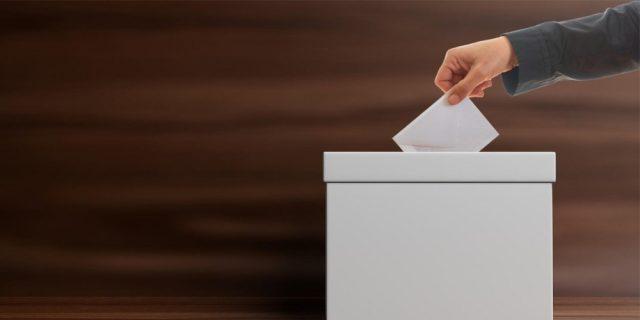Црна Гора гласа за претседател: Ѓукановиќ фаворит