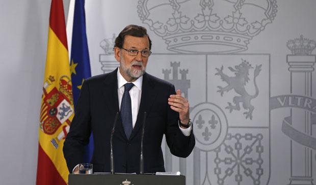 Шпанија не стави вето на декларацијата за Западен Балкан