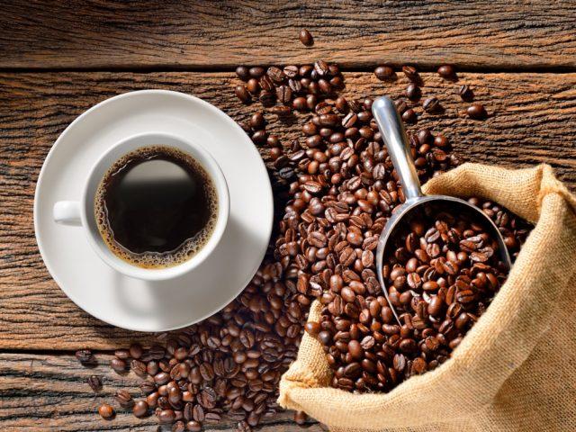 Цените на кафето ќе бидат како пред половина век