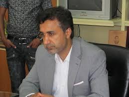 Неждет Мустафа: Кои се вредностите на Амди Бајрам да биде дел од секоја власт