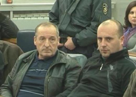 Фејзи Азири со алиби за масакрот кај Смилковско Езеро