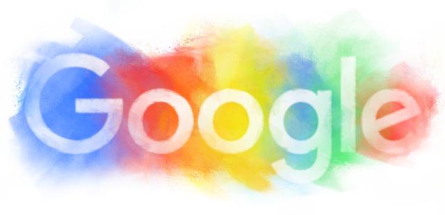 """Вработените во """"Гугл"""" даваат откази зошто компанијата соработува со војската"""