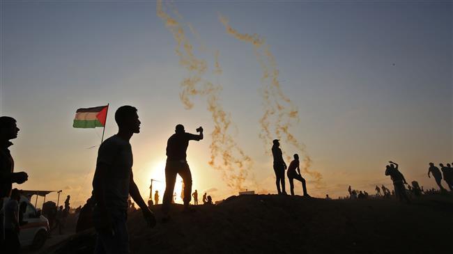 """Либерман ги повика израелските војници да не ги слушаат """"лицемерите"""""""