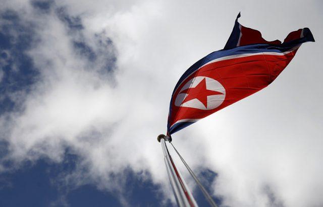 Русија предлага укинување на санкциите на ОН за Северна Кореја