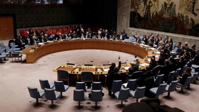 Кувајт бара реакција на ОН, САД сметаат дека Израел се воздржал во Газа