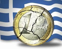 Тројката решава дали Грција е подготвена за економска независност