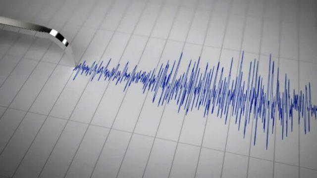 За еден месец во Албанија регистрирани 930 земјотреси