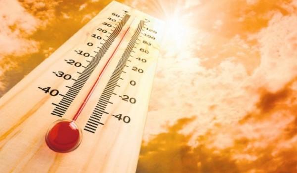 Препораки  за населението за заштита од топлотни бранови