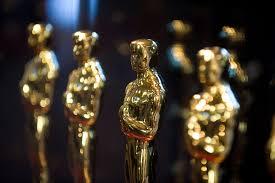 Доделувањето на Оскарите ќе трае три часа, се воведува награда за најпопуларен филм