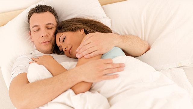Научниците предупредуваат на ризикот од продолженото спиење