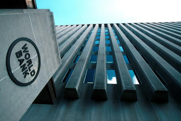 Светска банка предвидува пораст на македонската економија од 3,4 %