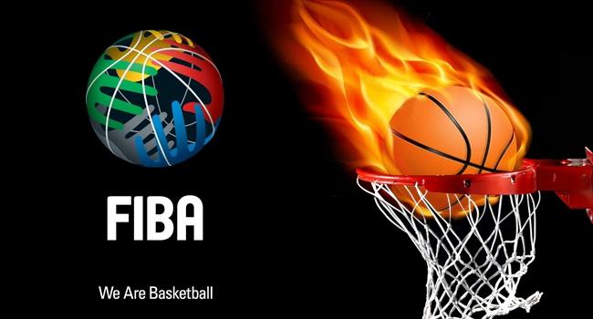 ФИБА ја суспендира Македонија и уште 13 други земји