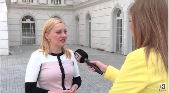 Петир за ТВ Нова со критики за однесувањето на СДСМ и Заев
