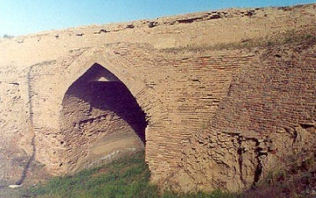 Македонски траги во Среднa Азија (ФОТО) | NetPress