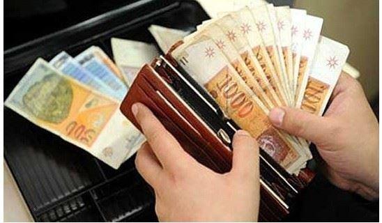 К-15 до крајот на годинава: Kолку пари ќе легнат на сметка?