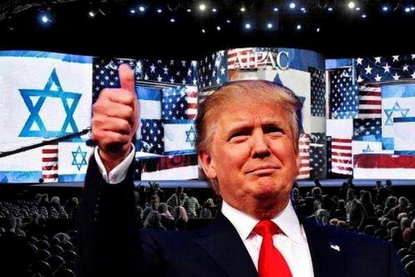 Кога ќе прашаат Црногорец кој ќе победи на изборите во Америка  (ВИДЕО)