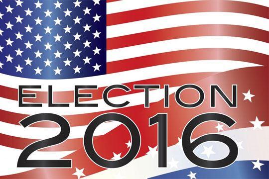 Американците денеска гласаат за новиот претседател на САД