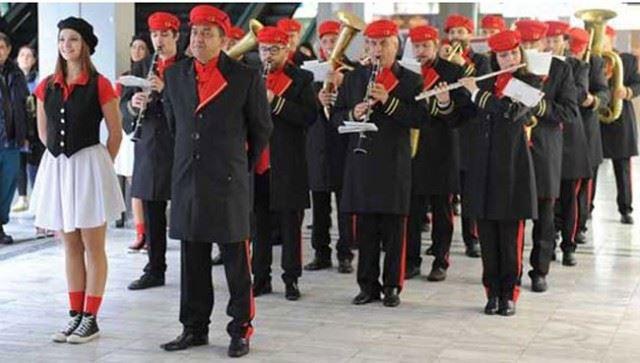 оркестар