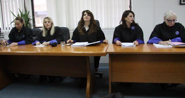 управен суд