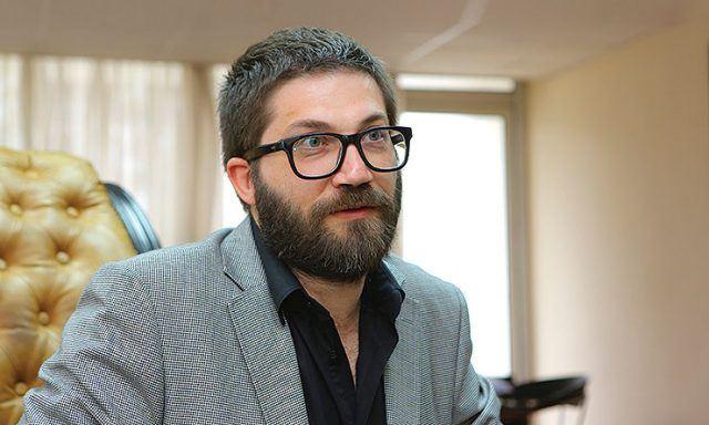 дурловски