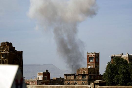 Во Јемен елиминиран лидерот на Ал Каеда на Арапскиот Полуостров