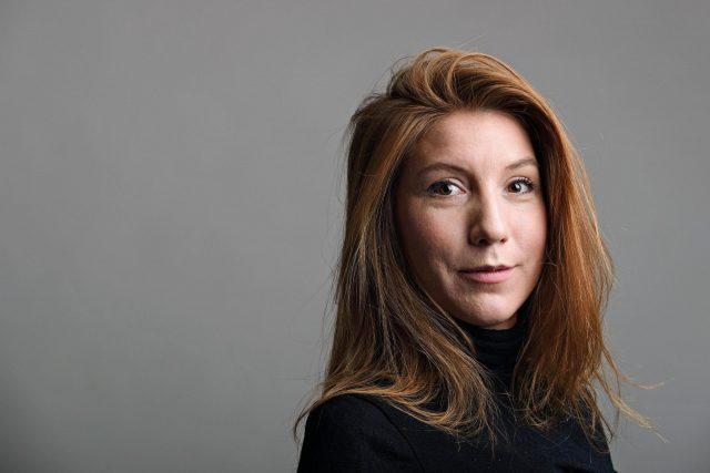 """Данскиот изумител призна дека го """"исекол"""" телото на шведската новинарка"""
