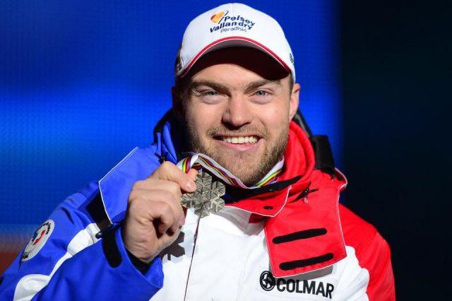 Загина францускиот скијач Поасон