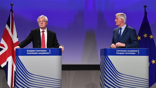 Британија излегува од ЕУ на 29-ти март 2019-та во 23 часот